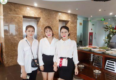 Khóa học nghiệp vụ quản trị nhà hàng khách sạn ở Đà Nẵng