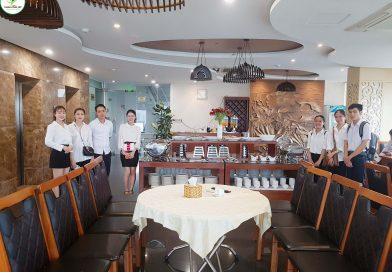 Tip là gì, cùng tìm hiểu về tip trong nhà hàng, khách sạn